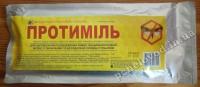 Протиміль (10 смужок) Стопмоль