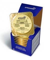 Апигард (контейнер 50 г)