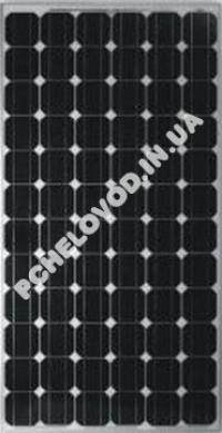 Батарея солнечная 24 В