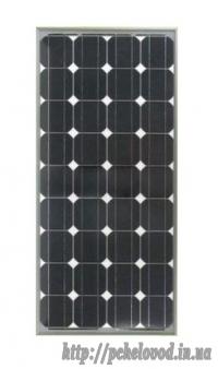 Батарея солнечная KV-80