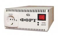 ИБП Форт 600