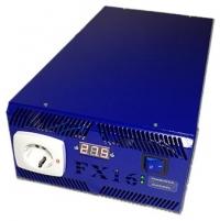 ИБП Форт FX16