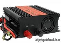 Инвертор Luxeon IPS- 750