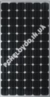 Батарея солнечная 200Вт/24В ACS-200D (монокристалл)