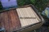 Утеплительная подушка из рогозы
