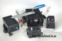 Блоки питания для электроножа