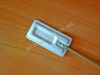 Испаритель щавелевой кислоты(sublimator oxalic acid)