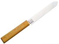 Нож пасечный 200мм, нерж.