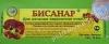 Бисанар, ампула 1мл (10 доз) Агробиопром, Россия.