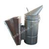 Дымарь пасечный (сталь/ПВХ)