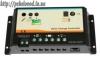 Контроллер заряда EPSOLAR EPIPC-COM 10