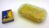 Контейнер для секционного сотового меда, 100 г