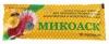 Микоаск (10 полосок), Агробиопром