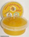 Мед натуральный (пробник)